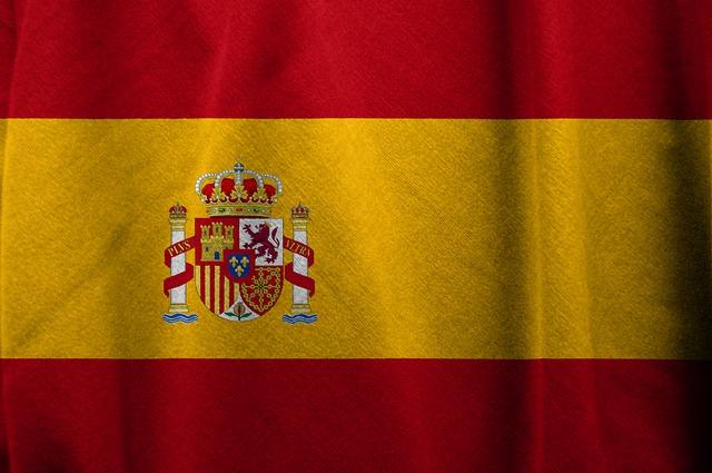 10 + 1 důvod proč se učit španělsky